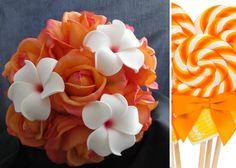 coral and blue wedding ideas | wedding,weddings,coral wedding,coral wedding,blue and coral wedding ...
