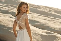 Savannah Miller, Rembo Styling, Boho Chic Wedding Dress, Surprise Me, Wedding Dresses 2018, Dress Collection, I Dress, Marie, Couture