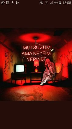 (notitle) - özge seyhan - #notitle #Özge #seyhan Some Sentences, Illuminated Signs, My Philosophy, Galaxy Wallpaper, Learn English, Romans, Cool Words, Karma, Thats So Me