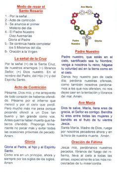 un-millon-rezando-el-rosario-2012-2.jpg (772×1134)