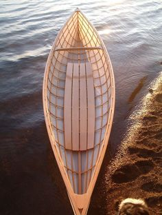geodesic boats - Google Search