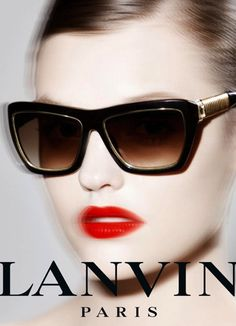 Lanvin Ray Ban Sunglasses Outlet, Clubmaster Sunglasses, Discount Sunglasses,  Sunglasses Online, Oakley c8905405efbc