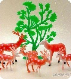 deer!!!