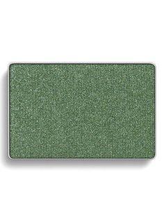 EMERALD (SHIMMER) Mary Kay®  Mineral Color de ojos 0,05 oz Este resistente a la decoloración, fórmula de larga duración, a base de minerales ofrece sin peso, color de alto impacto en una pasada con un acabado natural, luminosa