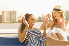 How to Prevent Sunburn: Best Timeline to Follow | Reader's Digest