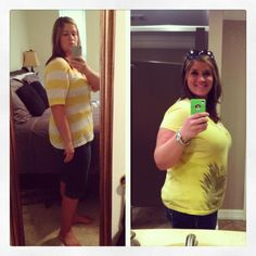 What's all the BUZZ about PLEXUS SLIM.....well people are losing weight without dieting !!! http://rickykeller.myplexusproducts.com rickykeller16@yahoo.com 504-201-1195 Let me show you how to get Plexus Slim at no risk of losing money !!!