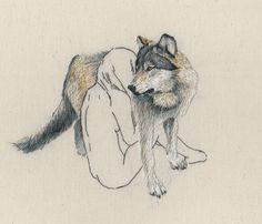 embroidery art | Tumblr