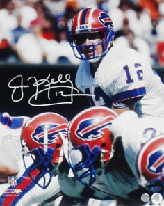 Google Image Result for http://www.sportsblink.com/product_images/jim-kelly-buffalo-bills-under-center-action-autographed-photograph-3370372.jpg