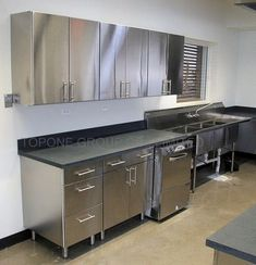 Best Used Kitchen Cabinets Craigslist Kitchen Cabinets For 400 x 300