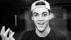long imagines and preferences on the dolan twins :) lowercase intende… #fanfiction Fanfiction #amreading #books #wattpad