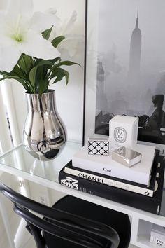 Homevialaura | TON Chair 14 | Forme | Ikea Vittsjö | Fotografiska | Georg Jensen | by Lassen matchbox cover