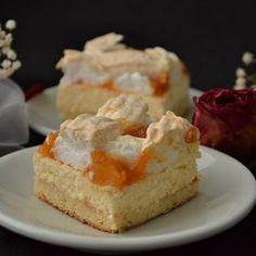 Prajitura Rakoczi Vanilla Cake, Deserts, Pie, Blog, Salads, Torte, Cake, Fruit Cakes, Postres