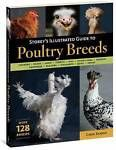 Storey's Illustrated Guide to Poultry Breeds by Carol Ekarius (Paperback, 2007) Books, Comics & Magazines:Non-Fiction:Other Non-Fiction #forcharity