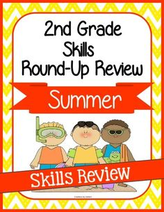 This 72 page download covers a VARIETY of grade level LANGUAGE ARTS, CRITICAL THINKING and MATH skills!