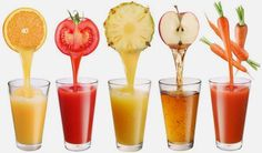 "Do you Know Benefits of fruit Juices !! Benefits of fruit Juices If No, then here you can find Ultimate tips of ""Benefits of fruit Juices"""