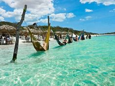 Brazil  #travel #travelphotography #travelinspiration #brazil #wanderlust #YLP100BestOf