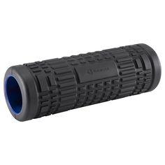 19,99 U20ac   FITNESS Fitness   Training Foam Roller 38 Cm   DOMYOS