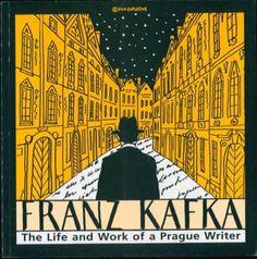 Il Processo Franz Kafka Pdf
