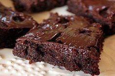 Σοκολατόπιτα υπέροχη !!! ~ ΜΑΓΕΙΡΙΚΗ ΚΑΙ ΣΥΝΤΑΓΕΣ