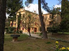 B&B Villa Roumanille, Aix-en-Provence, France - Booking.com