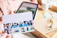 Photographs, Polaroid Film, Portraits, Weddings, Photos