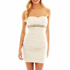18 Best Homecoming Images Coming Home Homecoming Formal Dresses