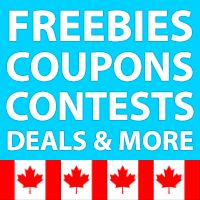 Enter hundreds of Canadian Contests and Giveaways each and every year and heighten your odds of winning a good prize! Canadian Contests, Contests Canada, Grocery Deals, Grocery Coupons, Coupon Deals, Coupon Websites, Baby Contest, Win Free Stuff, Extreme Couponing