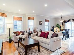 Sold: 22 Dalrymple St, Jamaica Plain, MA 02130