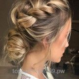 Outstanding Super Hot Braided Hairstyles Trends 2018  The post  Super Hot Braided Hairstyles Trends 2018…  appeared first on  Hair and Beauty .