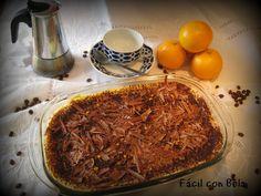 5 tartas sin horno y sin moldes desmontables! | Cocina