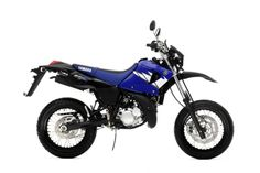 Click on image to download 2005 Yamaha DT125RE, DT125X Service Repair Manual INSTANT DOWNLOAD