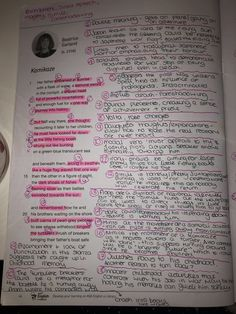 English Gcse Revision, Gcse English Language, English Writing Skills, Life Hacks For School, School Study Tips, School Organization Notes, School Notes, Gcse Poetry Anthology, Christmas Carol Quotes Gcse