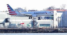 Boeing decided to temporarily suspend the manufacture of the controversial 737 MAX model aircraft in January, involved in two crashes that left nearly 350 Capital Of Ethiopia, American Airlines, Federal Aviation Administration, Aircraft, Shop, Design, World, Usa, Occult
