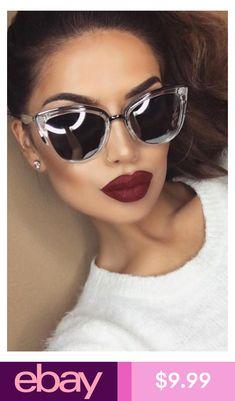 b5c89df3d7dd0 Tipos De Rosto, Óculos De Sol Feminino, Óculos Feminino, Oculos De Sol,