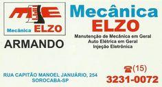 AUTO MECÂNICA EM SOROCABA SP