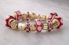 pandora jewelry - Google Search