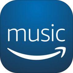 AMZN Mobile LLC「Amazon Music」