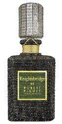 Robert Piguet Knightsbridge Swarovski edition
