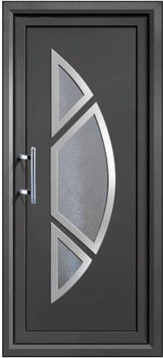 contemporary front door handles   Contemporary Doors > Mondern Front Doors for the home