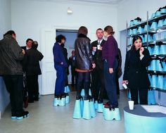 "which: "" (via Same Height Party Shoes puts you all on the same level 