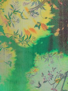 Claudia Caviezel textile design, fashion, products, on this page news about my work David Brandon, Surface Pattern, Textile Design, Blue Green, Print Patterns, Nyc, Retro Print, Textiles, Accra
