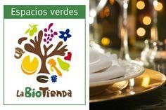 Clases de cocina ecológica + cena en Espacios Verdes, LOGROÑO | La Cocina Alternativa