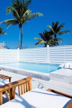 Centara Grand Beach Resort & Villas, Hua Hin, Thailand.