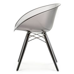 GLISS WOOD 905 CHAIR by Claudio Dondoli and Marco Pocci for Pedrali:   http://www.archirivolto.it