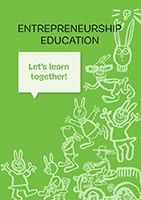 Entrepreneurship Education, Personal Care, Let It Be, Learning, Oasis, Books, Self Care, Libros, Personal Hygiene