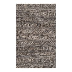 Shop Surya  NOR3701 Norway Area Rug at Lowe's Canada. Find our selection of area rugs at the lowest price guaranteed with price match + 10% off.