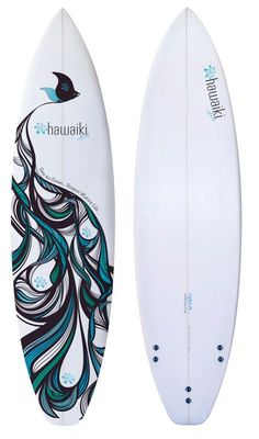 I need to get my hands on this board!