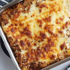 Side Recipes, Snack Recipes, Cooking Recipes, Healthy Recipes, Tasty Meal, Cooking Cookies, Danish Food, Zucchini Lasagna, Chapati
