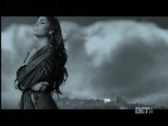 Leona Lewis ft OneRepublic - Lost Then Found My Official Video