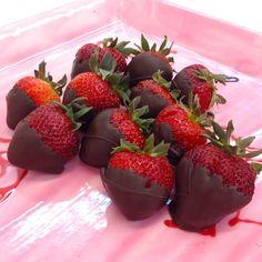 Sweet indulgences. #ThingsILove!